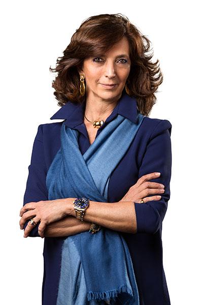 Antonella-Asnaghi_CEO-&-Founder