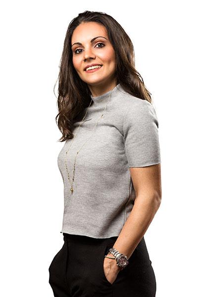 Laura-Leotta_Executive-Assistant
